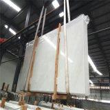 Китай поставил Countertop снежка низкой стоимости белый мраморный