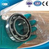 Groothandelsprijs 6208 2RS Uitvoer 40*80*18mm van Chik van het Kogellager van Zz de Open Plastic