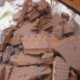Qualitäts-Membranen-/Raum-Filterpresse-Maschine für entwässernklärschlamm