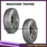Passagier Tyre, PCR Tyre, Radial Car Tyre, Car Tyre, van PCR Road, 4X4 PCR, Accuracy Gp Tyre, PK Tyre, UHP Tyre, SUV Tyre