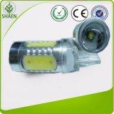 Indicatore luminoso dell'automobile LED del CREE 11W S25 di alto potere