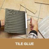 El látex más fino de la calidad pulveriza los polímeros para la masilla de la pared