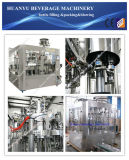Botella de cristal de cerveza Máquina de llenado (BGF16-12-6)