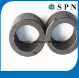 Magnete di ceramica permanente del ferrito per industriale