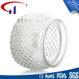 contenitore di vetro senza piombo qualificato 440ml per alimento (CHJ8156)