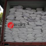Sulfato de bário super fino (Barite) (3000 Mesh)