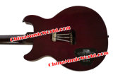 Prs Style / Afanti Guitarra elétrica (APR-057)