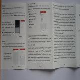 [2و] [لد] [تبل لمب] مع [أبس] [ل] & [أوسب] قارن