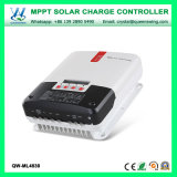 Auto12V/24V/36V/48V 60A Contrôleur de charge solaire MPPT (QW-ML4860)