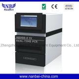 Professionnels de la PCR quantitative en temps réel Instrument avec prix d'usine