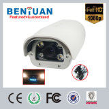 Hot Selling Megapixels IP License Plate Recognition Camera Lpr Camera