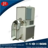 Maquinaria automática da embalagem para o amido que faz o projeto