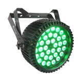 LED-Stadiums-Disco-Beleuchtung IP65 im Freien NENNWERT 36PCS*15W Licht
