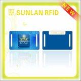 Gift impermeabile Card per Supermarket/memoria