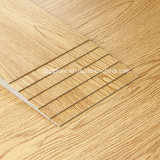 صمّمت [2مّ]/[3مّ] غراءة إلى أسفل خشبيّة تصميم [بفك] أرضية