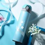 Вакуум большинств популярного Китая безопасный и нетоксический придает форму чашки передача тепла металла
