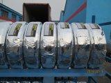 شرف إشارة شاحنة من النوع الخفيف إطار العجلة ([185ر14ك], [185ر15ك], [195ر14ك], [195ر15ك])