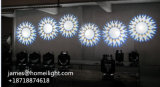 7r 230W Lichtstraal van Shooking Zijn Hoofd met een Licht van het Stadium van het Patroon