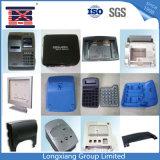 Pieza de plástico electrónica / MOLDE MOLDE electrónico