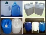 Trommel-Flaschen-Schlag-formenmaschine