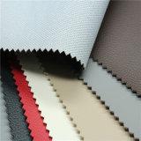침대 - Roka를 위한 Eco 연약한 PVC