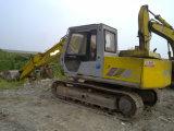 Usado Sumitomo S265 para Venda da escavadeira