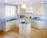 Armários de cozinha placa plástica de espuma de PVC