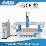 Machine de gravure avec CE approuvé (W1325ATC)