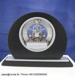 Часы K8051 подарка дела высокого качества