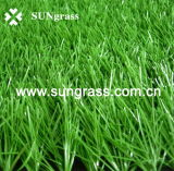 50mm Highquality Football Artificial Grass (sunj-AL00006)