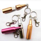 Quality 높은 Metal USB Flash Drive 1GB, 2GB, 4GB, 8GB, 16GB, 32GB, 64GB