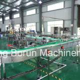 Bouteille en plastique usine de la machine / Artisan / Fabricant