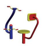 Équipement de gym sportive pour l'exercice extérieur ou intérieur (HD-12603)