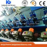 T棒機械装置のための機械を形作るフルオートロール