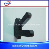 판매 1530/1325/2040를 위한 판금 격판덮개 CNC 플라스마 절단기