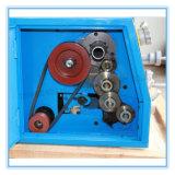 Верстачно-токарный станок малого домочадца DIY миниый (CJM250)