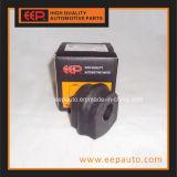 Втулка соединения стабилизатора для Nissan Navara D22 54613-2s600