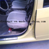 Высокомарочная прокладка запечатывания погоды EPDM резиновый для двери автомобиля