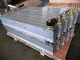 Электрическое Heating Vulcanizer Splicer для конвейерной Rubber