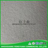 HDPE auto-adhésif de 1.5mm imperméabilisant la membrane imperméable à l'eau matérielle de polymère élevé