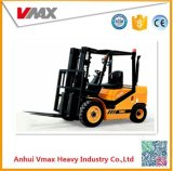 China Highquality 10ton Diesel Forklift