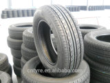 Precio competitivo China radiales 195/60R14 Neumático de turismos