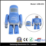 Sig. Robort USB Disk 4G, 8g, 16g (USB-053)