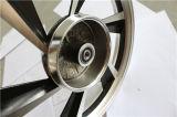 Motore senza spazzola 12V, motore elettrico 6000W del mozzo del mozzo della bici