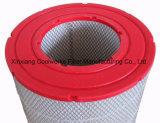 39903265 Filtre à air pour machine à compresseur d'air infrarouge