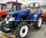 Vente chaude de tracteur SH de marque de tracteur de ferme de 4 roues en Australie etc.