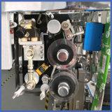 Automatische Multifunktionspuder-Plombe und Dichtungs-Maschine