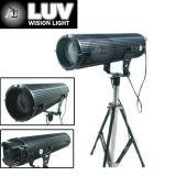 Luv-Fl15r 15r Siga Luz interna direcionável