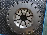 Virola do controle de computador da alta qualidade/máquina hidráulicas frisador da porca