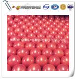 Pulgada Paintballs de la venta al por mayor 0.68 para el club de Paintball